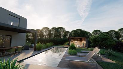 Projet 9 Vue 7 www.architecte-paysagiste.eu