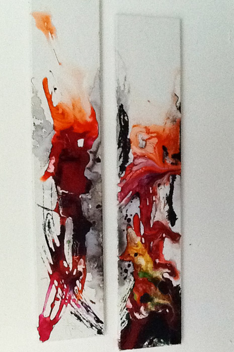 artiste-peintre-alice-dacosta8.jpg