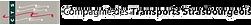 logo-cts.webp