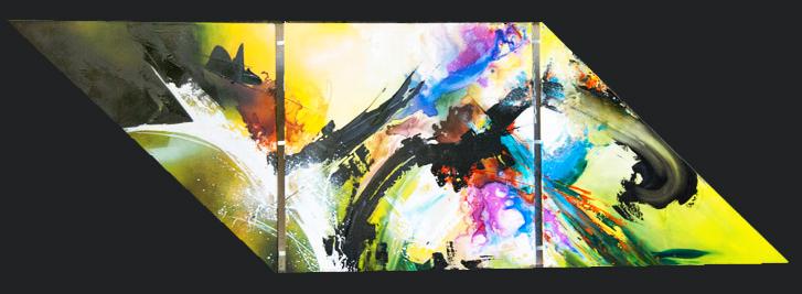 artiste-peintre-alice-dacosta14.jpg