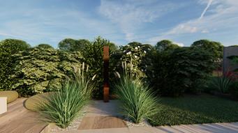 Proj 2 Vue 12 Les jart'dins de camille-https://www.architecte-paysagiste.eu