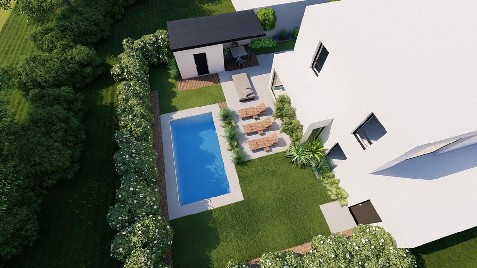 12 Projet 15 Vue 12 www.architecte-paysa