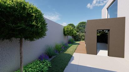 7 Projet 15 Vue 7 www.architecte-paysagi