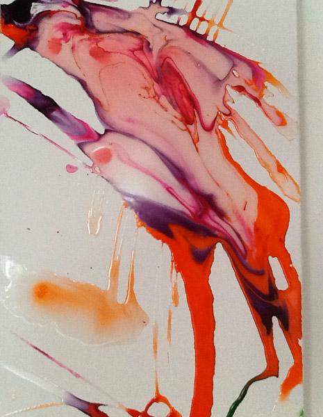 artiste-peintre-alice-dacosta4.jpg