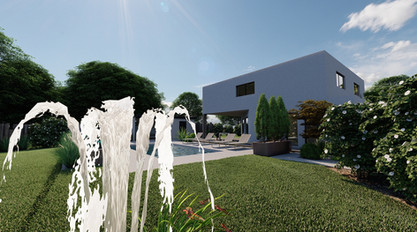 5 Projet 16  www.architecte-paysagiste.e