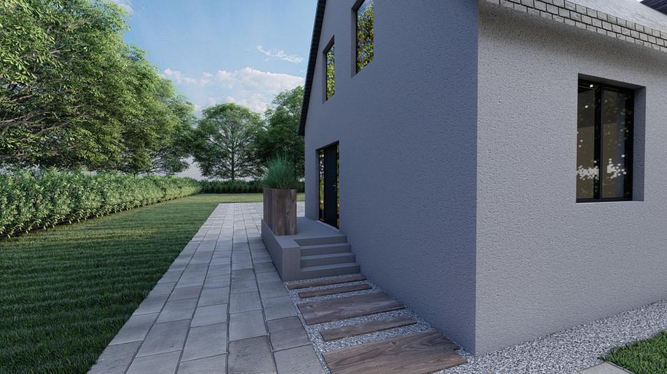 Projet 12 Vue 18 www.architecte-paysagiste.eu