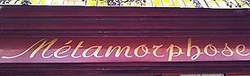 institut-metamorphose-strasbourg-epilati