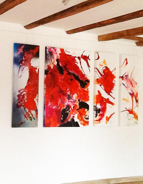 artiste-peintre-alice-dacosta3.jpg