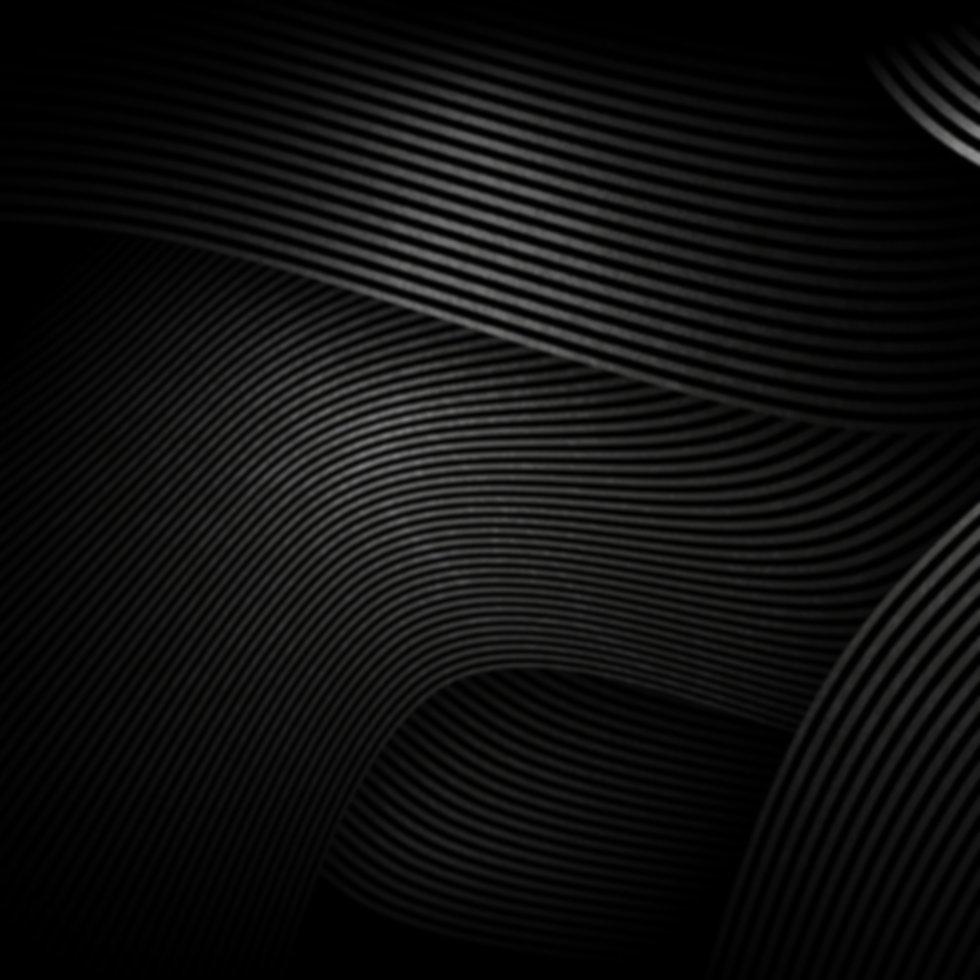 tarifs-homme-institut-metamorphose_edite