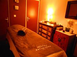 cabine-massage-modelage-corps-institut-m