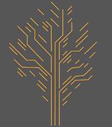 Architecte paysagiste Haguenau - architecte paysagiste Sttrasbourg- Architecte paysagiste Ottrott- Architecte paysagiste Alsace- Architecte paysagiste bas rhin- Architecte paysagiste grand estLes-jart'dins-de-camille-logo-_modifié.p
