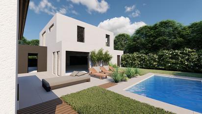 6 Projet 15 Vue 6 www.architecte-paysagi