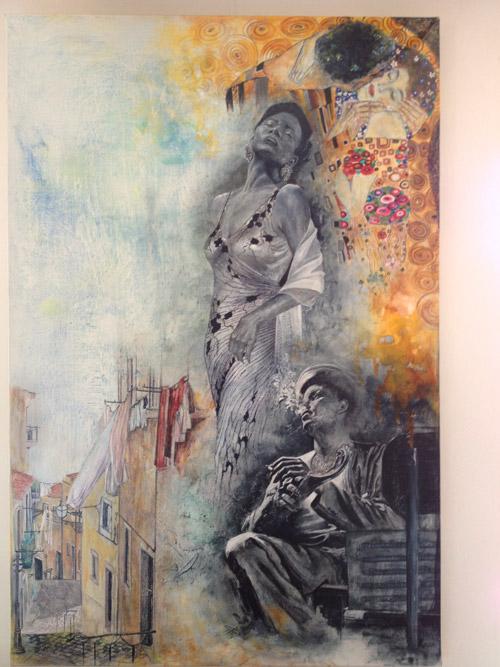 artiste-peintre-alice-dacosta11.jpg