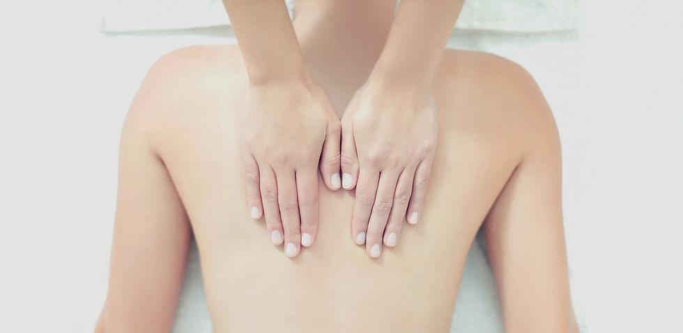 massage Strasbourg-institut-metamorphose