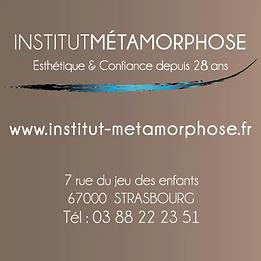 institut-metamorphose-Strasbourg-28-ans-