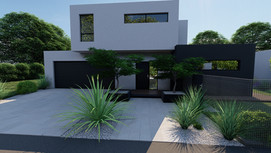 10 Projet 15 Vue 10 www.architecte-paysa