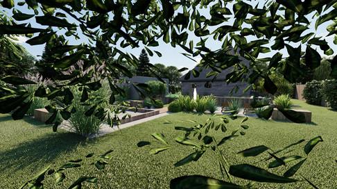 9 Projet 14 Vue 9 www.architecte-paysagi