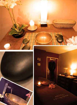 Accueil_metamorphose_institut_de_beaute_massage_epilation_soin_du_corps_strasbourg