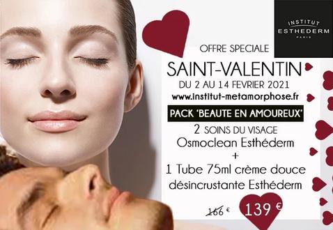 st-valentin-pack-esthederm-beaute-en-amo