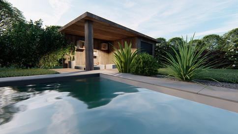 Projet 9 Vue 14 www.architecte-paysagiste.eu