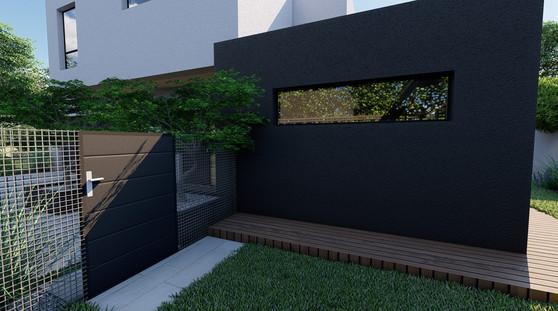 8 Projet 15 Vue 8 www.architecte-paysagi