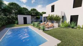 1 Projet 15 Vue 1 www.architecte-paysagi
