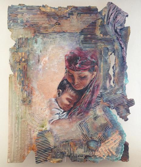 artiste-peintre-alice-dacosta12.jpg