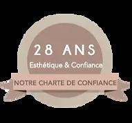 Charte-de-confiance-depuis-28-ans-instit