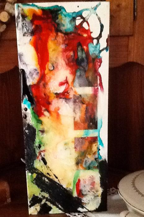 artiste-peintre-alice-dacosta9.jpg