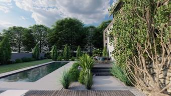 Projet 12 Vue 15 www.architecte-paysagiste.eu