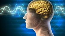 A la découverte de l'hypnose
