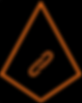 Iconlink.png