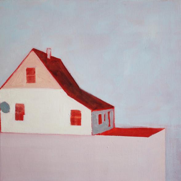 island home study (2014)