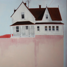 The Old House (2013)