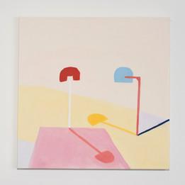 pick and roll swingman (2017)