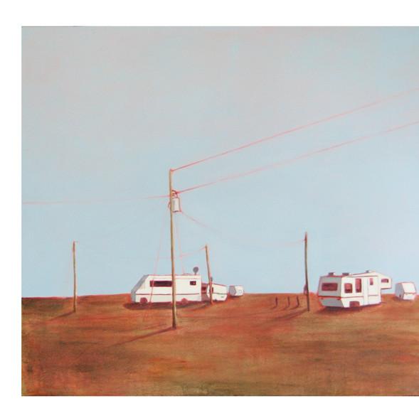 westpointcampers (2013)