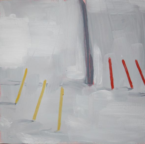 Lines study (2015)