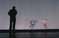 Intryga i Miłość, Friedrich Schiller reżyseria Grażyna Kania