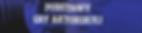 Bildschirmfoto 2018-12-09 um 19.13.34.pn