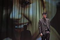 Wiara Nadzieja Miłość, Ödön von Horvath, reżyseria Grażyna Kania