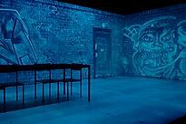 Die Waisen, Dennis Kelly, Grazyn aKania, regie, Theater, Teatr Powszechny Warszawa