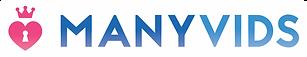 logo-manyvids-1024x190.png