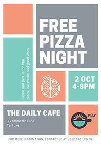TD - Pizza Night Poster (1).jpg