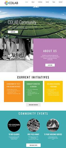 colabwebsite.jpg