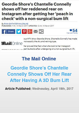 The Mail Online