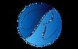 Reading Cosmetic Clinic Logo