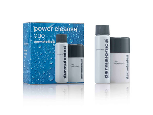 Power+Cleanse+DUO+Crtn+Promo+57095+FNL.j