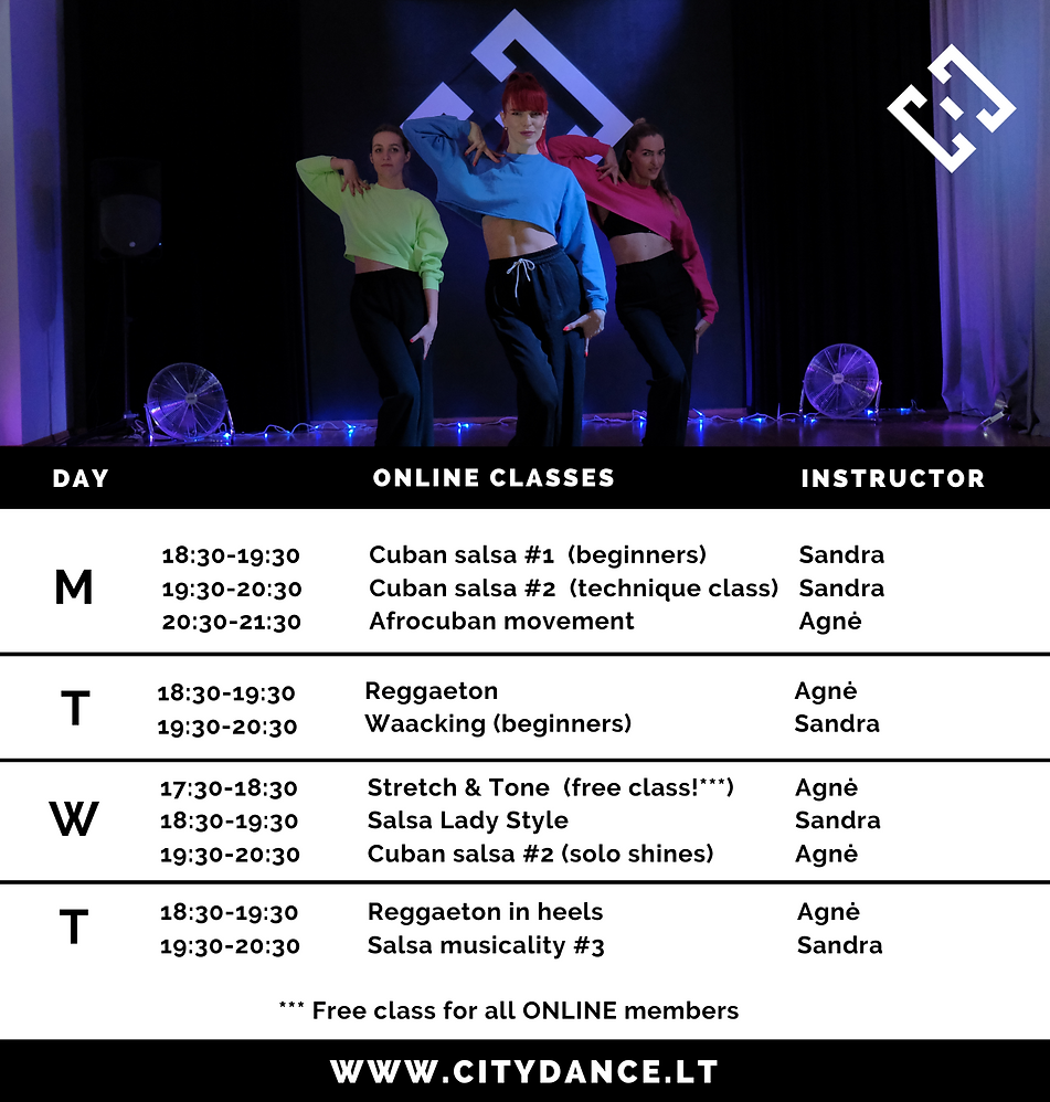 City dance schedule.png