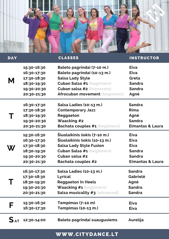 City Dance schedule 2.png