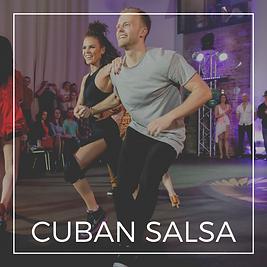 cuban_salsa.png